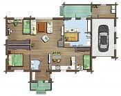 Plano comercial y elevacion casa finlandesa-floor-plan_11.jpg