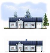 Plano comercial y elevacion casa finlandesa-elevation_7.jpg
