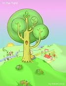 HerbieCans-intheyard_low_by-herbiecans.jpg