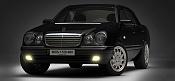 Mercedes Benz E250 1997-mercedes_benz-e250.jpg