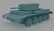 WIP: mi primera caja de zapatos  Cruiser tank Cromwell -12.png