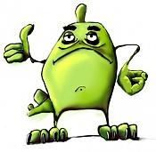 Monstruo Verde-proceso_6_final.jpg