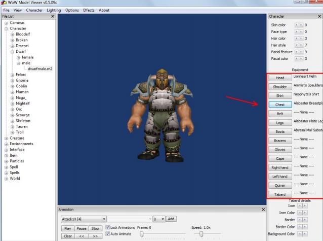 Modding con Blender: World of Warcraft-2.jpg