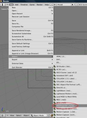 Modding con Blender: World of Warcraft-4.jpg