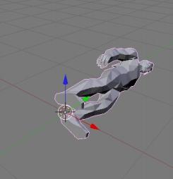 Modding con Blender: World of Warcraft-5.jpg
