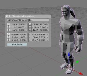 Modding con Blender: World of Warcraft-6.jpg