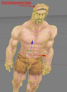 Modding con Blender: World of Warcraft-8.jpg