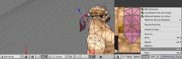 Modding con Blender: World of Warcraft-9.jpg