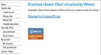 Introducing vSwarm - an open distributed render farm-2.jpg