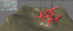Making of: sea anemone-4.jpg