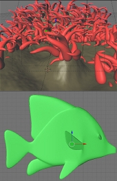 Making of: sea anemone-5.jpg