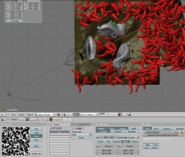 Making of: sea anemone-7.jpg
