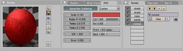 Making of: sea anemone-8.jpg