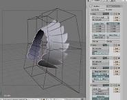 Making of: kaldewei-4.jpg