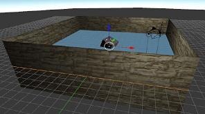 Realistic water environment-6.jpg