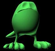 Monstruo Verde 3D-01.jpg
