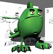 Monstruo Verde 3D-02.jpg