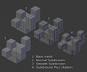 [addon] Subdivide Plus-subdivide-plus.jpg