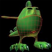 Monstruo Verde 3D-wire_02.jpg