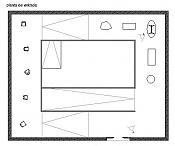 Interiores espacio exposicion de muebles   -a1.jpg