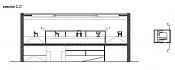 Interiores espacio exposicion de muebles   -a4.jpg