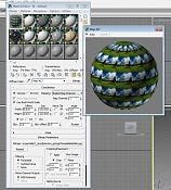 al mapear una imagen en una figura se ve como un   mosaico  -fallo-mapeando-02.jpg