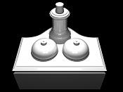 algun reto de modelado -prueba_render.jpg