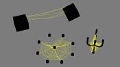 -tutorial_cobwebs.png
