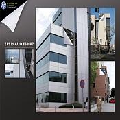 El Sol   XXVII edicion del Festival Iberoamericano de la Comunicacion Publicitaria-hp-solapa-edificios.jpg