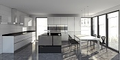 Una cocina  3ds Max+Mental Ray+PH-cs1a2b3a4a.jpg