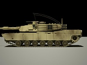 carro de combate abrams M-1-img-5.jpg