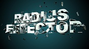 Radius effector-radius-effector.jpg
