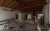 Interiores-final-living.jpg
