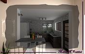 Interiores-final-cocina2.jpg