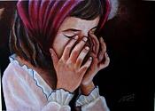 Pintura se puede    -ruskaya_devochka_final_web.jpg