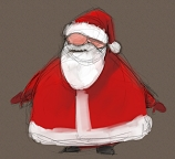 3d workshop: making santa-1.jpg