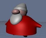 3D WORKSHOP: Making Santa-3.jpg