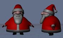 3D WORKSHOP: Making Santa-4.jpg
