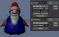 3D WORKSHOP: Making Santa-5.jpg