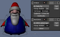 3d workshop: making santa-5.jpg