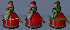 3d workshop: making santa-6.jpg