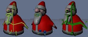 3d workshop: making santa-6.jpg