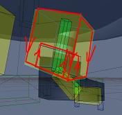 3D WORKSHOP: Making Santa-7.jpg