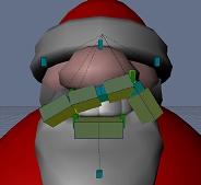 3D WORKSHOP: Making Santa-8.jpg