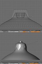 3D WORKSHOP: Christmas Ball-5.jpg