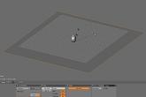 3D WORKSHOP: Christmas Ball-12.jpg