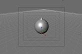3d workshop: Christmas ball-13.jpg
