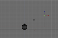 3D WORKSHOP: Christmas Ball-14.jpg