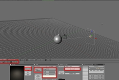 3d workshop: Christmas ball-16.jpg