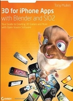 New book: 3d for Iphone apps with Blender and sio2-1.jpg